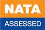 nata assessed