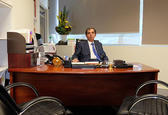 Dr. Hatzikostas - Obstetrics in Bundoora